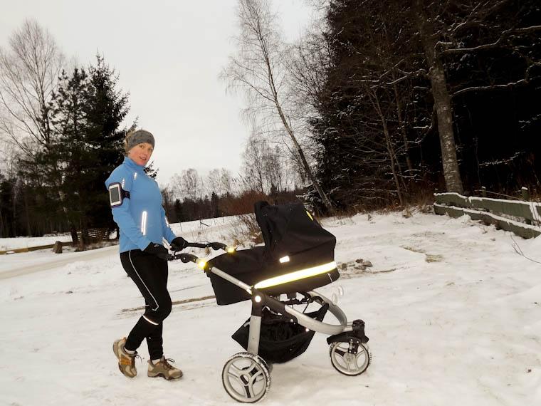 Fitnesscoachen i form efter graviditet (1 av 1)-2