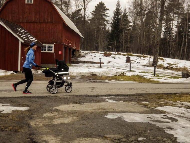 Fitnesscoachen löpning-5