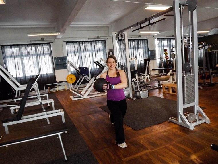 fitnesscoachen styrketräning-2