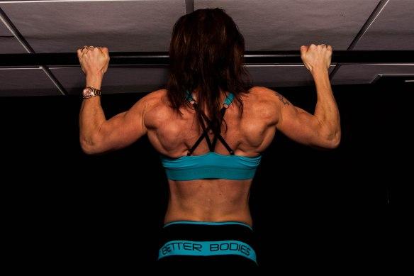 bodyfitness personlig tränare coach fitness-8