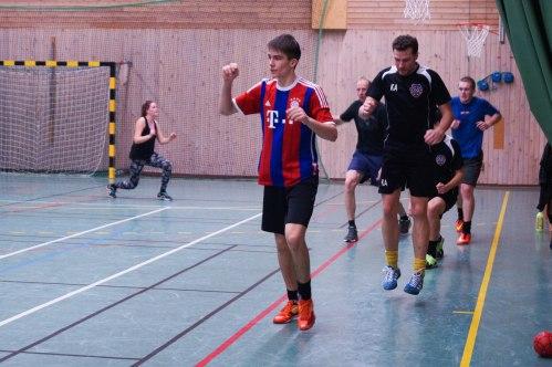 Fysträning fotboll-8
