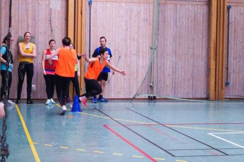 Fysträning fotboll-9