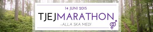 cropped-tjejmarathon-2015-stor-2