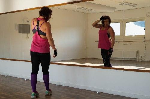Träningstips styrketräning-2