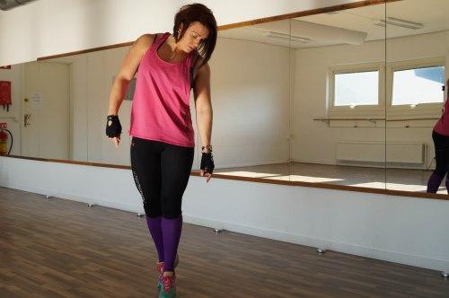 Träningstips styrketräning-3