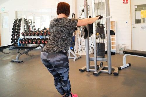 Träningstips styrketräning-4