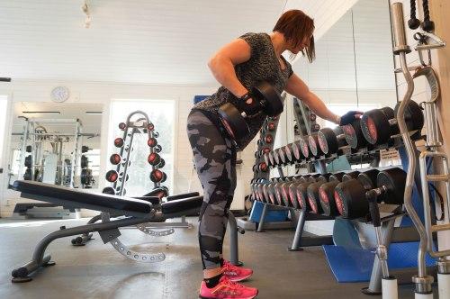 Träningstips styrketräning-5